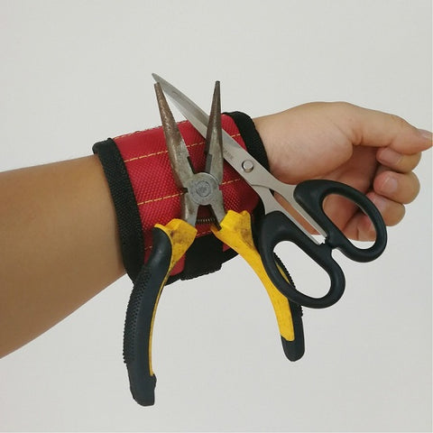 Magic Wrist Tool - LANOOVA STORE