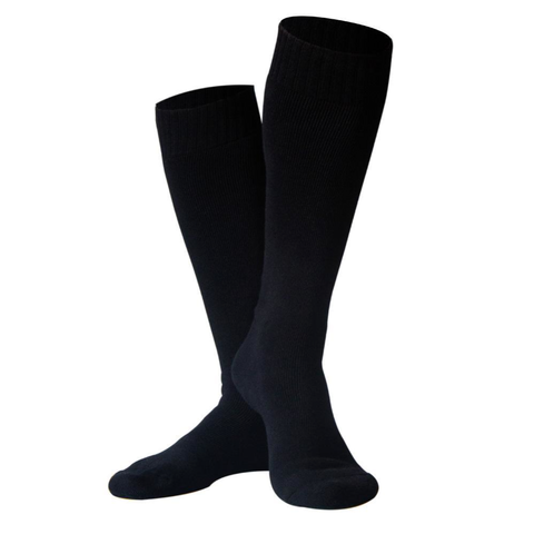 Tread Heated Socks - LANOOVA STORE