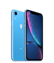 Apple iPhone XR - LANOOVA STORE