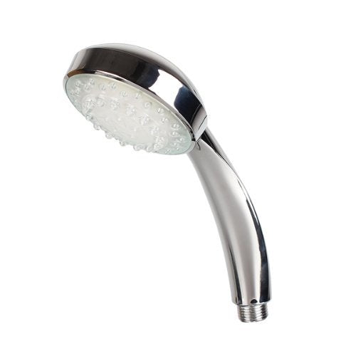 Rainbow shower head - LANOOVA STORE