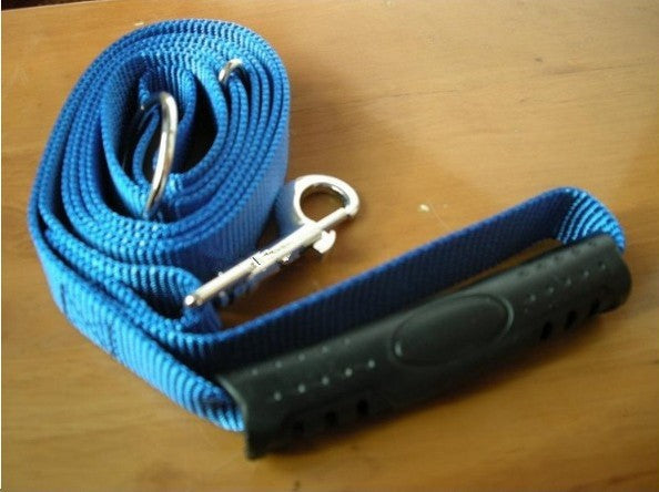 The Instant Trainer Leash - LANOOVA STORE