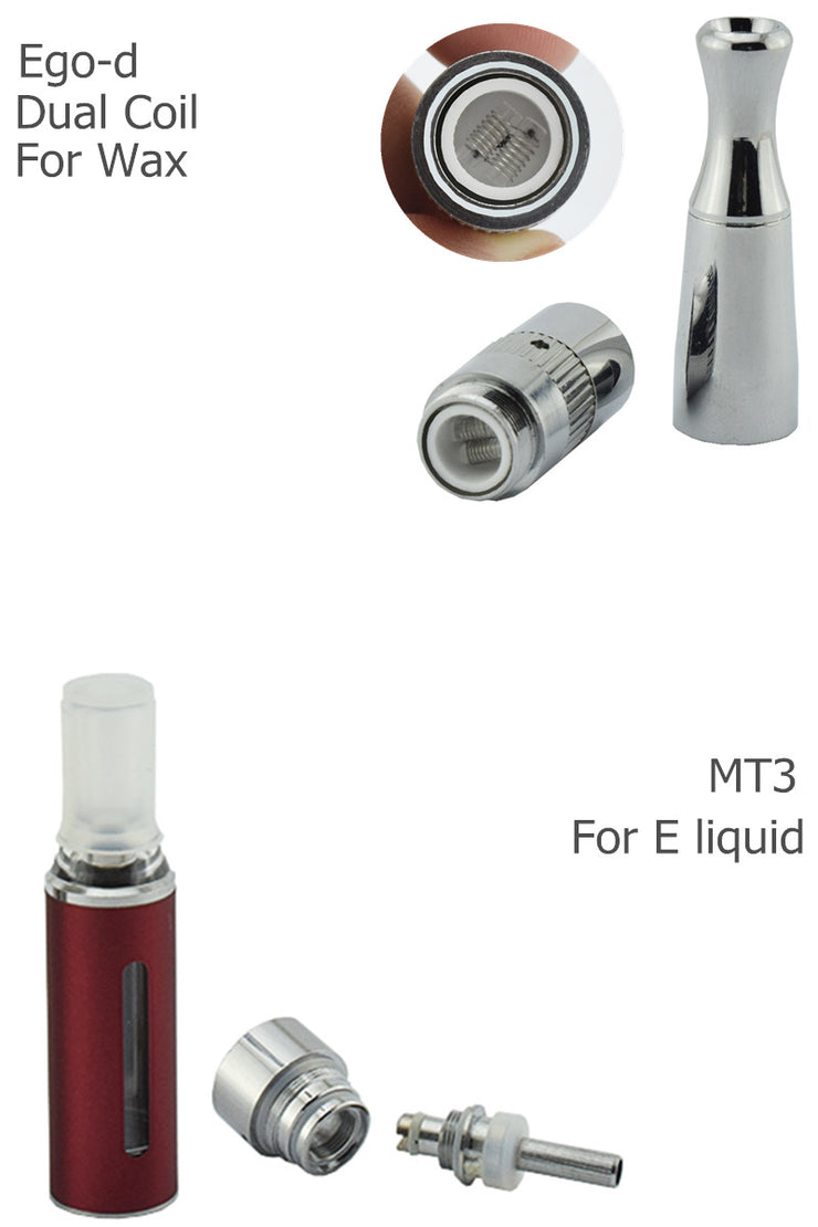 Original 4 in 1 Vaporizer Kit - LANOOVA STORE