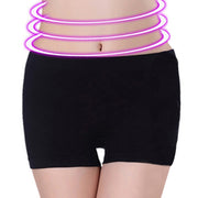 Body Shaper Butt Lifter Trainer and Hip Enhancer - LANOOVA STORE