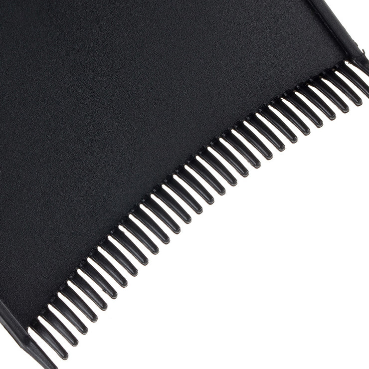 Hairdressing Applicator Brush - LANOOVA STORE