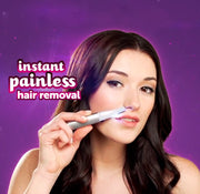 Finishing Touch Elite Hair Remover - LANOOVA STORE