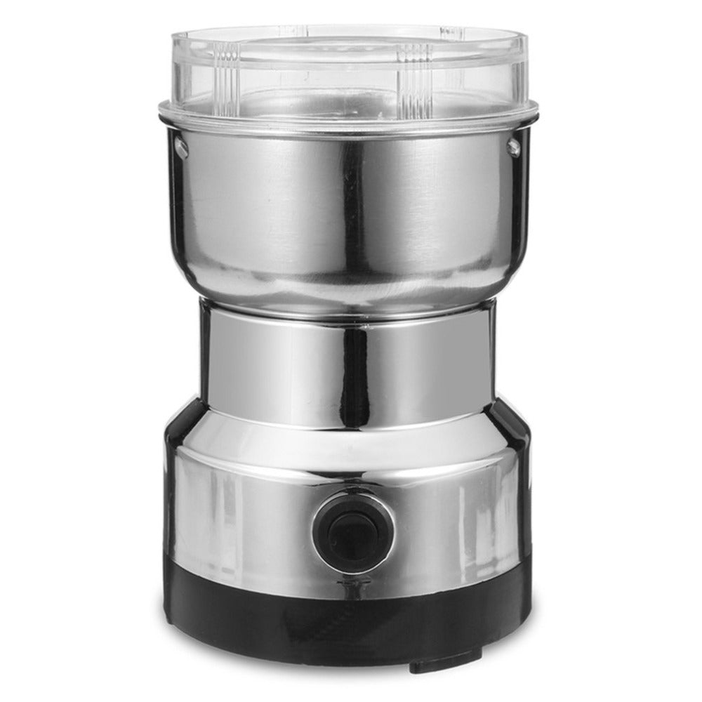 Electric Stainless Grinder - LANOOVA STORE