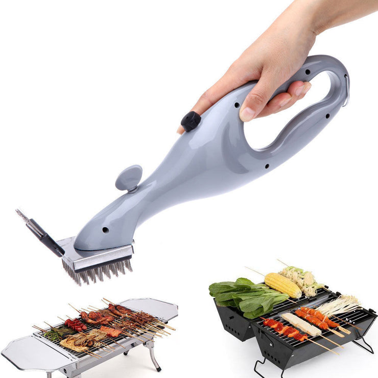Grill Daddy Steam Cleaner - LANOOVA STORE