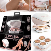 Flawless Hair Remover - LANOOVA STORE
