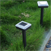 Smart Solar Powered Pest Repeller - LANOOVA STORE