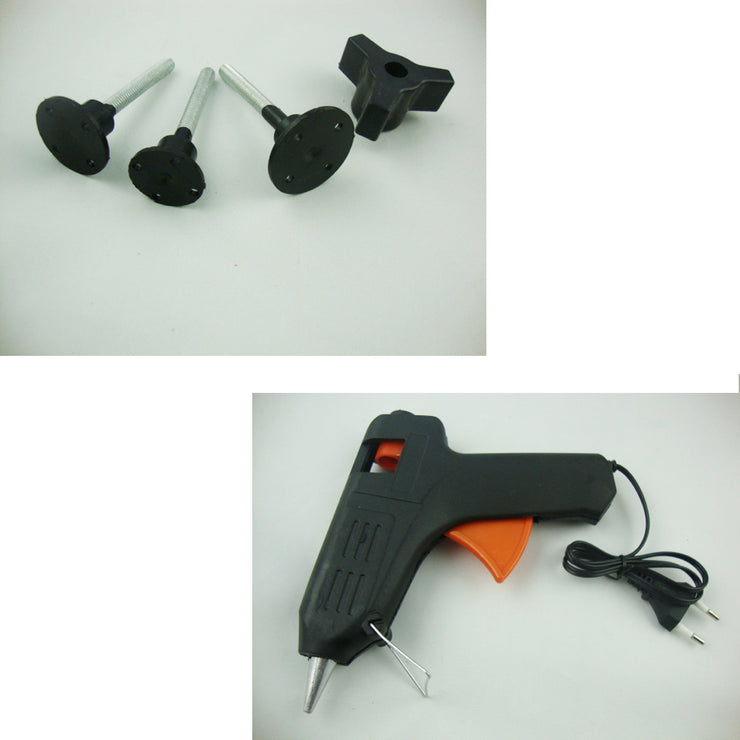 Car Dent Repair Device - LANOOVA STORE