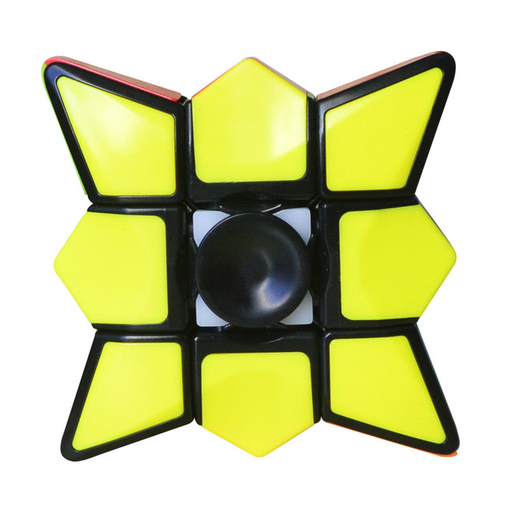 Magic Fidget Spinner Cube - LANOOVA STORE