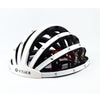 Foldable Ultralight Helmet - LANOOVA STORE