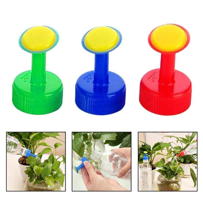 Bottle Cap Sprinkler - LANOOVA STORE