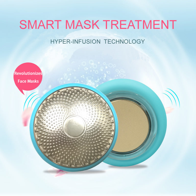 UFO Smart Mask Treatment - LANOOVA STORE