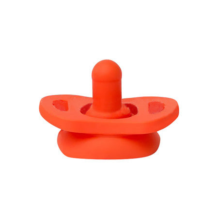 Pop Silicone Baby Pacifier - LANOOVA STORE