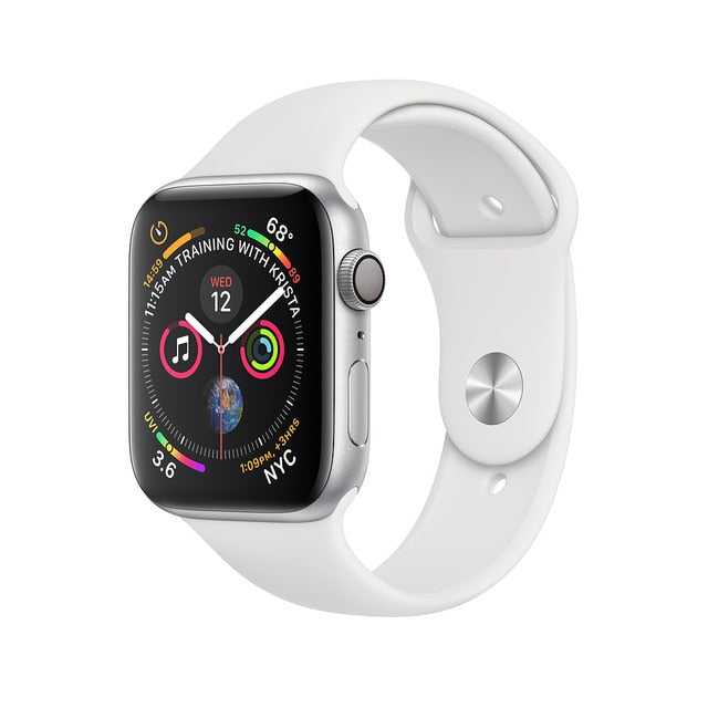 Apple Watch Series 4 - LANOOVA STORE