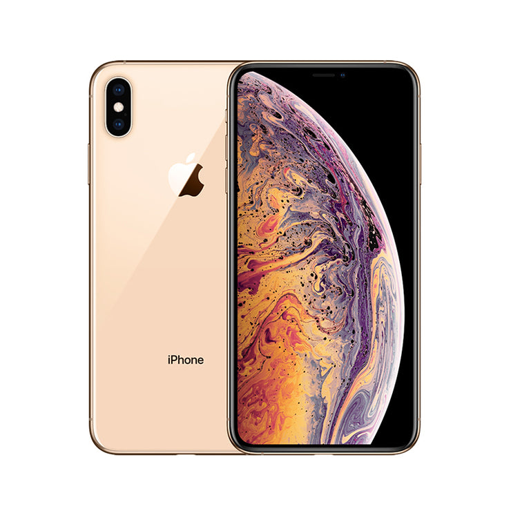 Apple iPhone XS Max - LANOOVA STORE