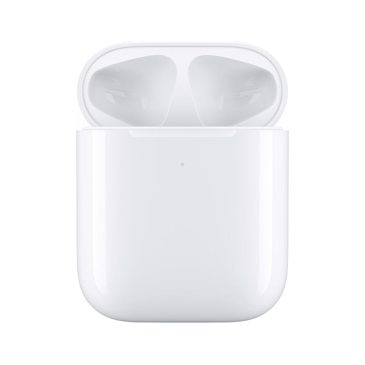 Wireless Charging Case for AirPods - LANOOVA STORE