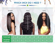 Rebecca Fashion Peruvian Loose Wave Human Hair Bundles Non Remy 10-30 Inch (1PCS) - LANOOVA STORE