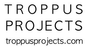 TROPPUS PROJECTS