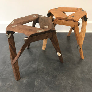 factory stool_low
