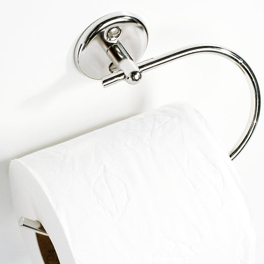 Classic Toilet roll holder, Classic Toilet roll holder, Bathroom Ware, Steelcraft, Steelcraft , www.steelcraft.co.za