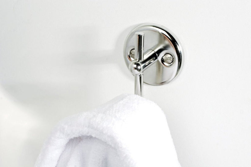 Classic Hook, Classic Hook, Bathroom Ware, Steelcraft, Steelcraft , www.steelcraft.co.za
