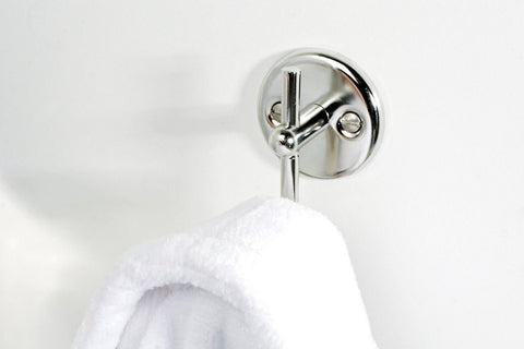 Classic Hook, Classic Hook, Bathroom Ware, Steelcraft, steelcraft.co.za , www.steelcraft.co.za