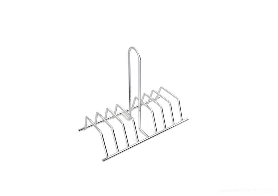 Toast Rack, Toast Rack, Kitchen Ware, Steelcraft, Steelcraft , www.steelcraft.co.za