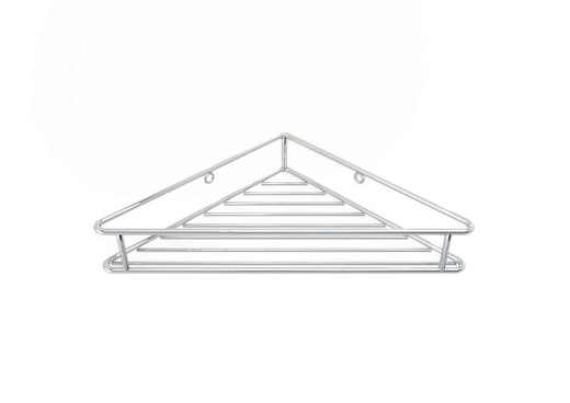 Corner Shelf, Corner Shelf, Bathroom Ware, Steelcraft, steelcraft.co.za , www.steelcraft.co.za