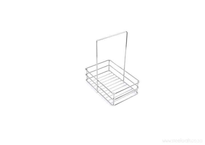 Condiment Basket, Condiment Basket, Kitchen Ware, Steelcraft, Steelcraft , www.steelcraft.co.za