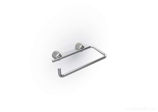 Premier Toilet Roll Holder, Premier Toilet Roll Holder, Bathroom Ware, Steelcraft, Steelcraft , www.steelcraft.co.za