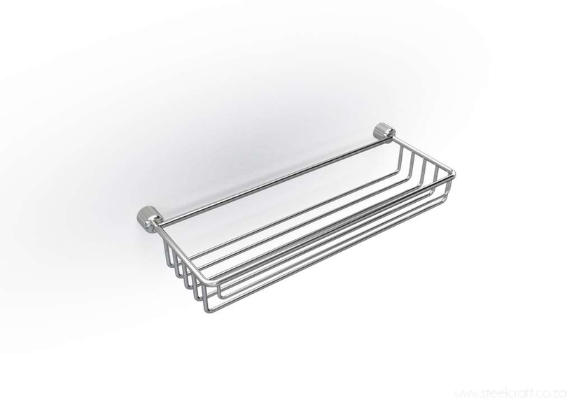 Premier Shelf, Premier Shelf, Bathroom Ware, Steelcraft, steelcraft.co.za , www.steelcraft.co.za