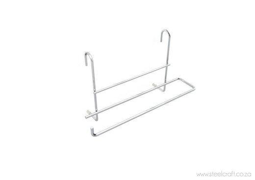 Rail System Paper Towel Holder, Rail System Paper Towel Holder, Kitchen Ware, Steelcraft, Steelcraft , www.steelcraft.co.za