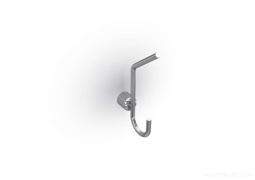 Premier Hook, Premier Hook, Bathroom Ware, Steelcraft, Steelcraft , www.steelcraft.co.za