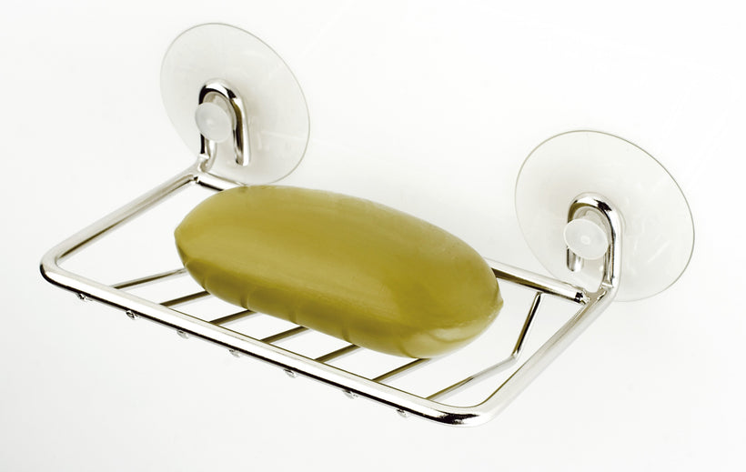 Soap dish, Soap dish, , Steelcraft, Steelcraft , www.steelcraft.co.za