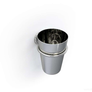 Classic Tumbler Holder, Classic Tumbler Holder, Bathroom Ware, Steelcraft, steelcraft.co.za , www.steelcraft.co.za