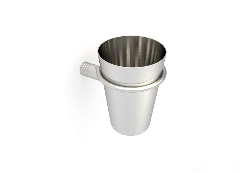 Synergy Tumbler Holder, Synergy Tumbler Holder, Bathroom Ware, Steelcraft, steelcraft.co.za , www.steelcraft.co.za