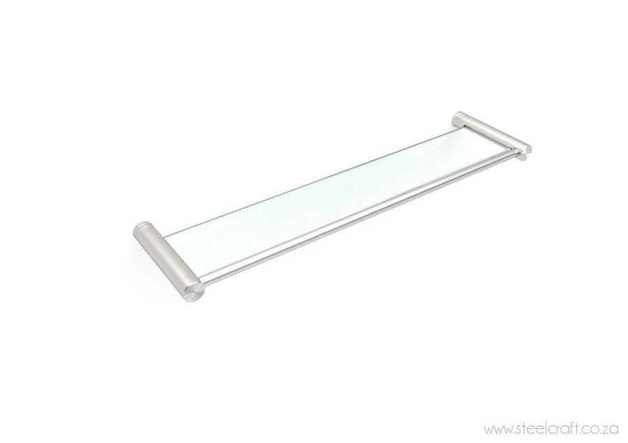 Synergy Glass Shelf, Synergy Glass Shelf, Bathroom Ware, Steelcraft, Steelcraft , www.steelcraft.co.za