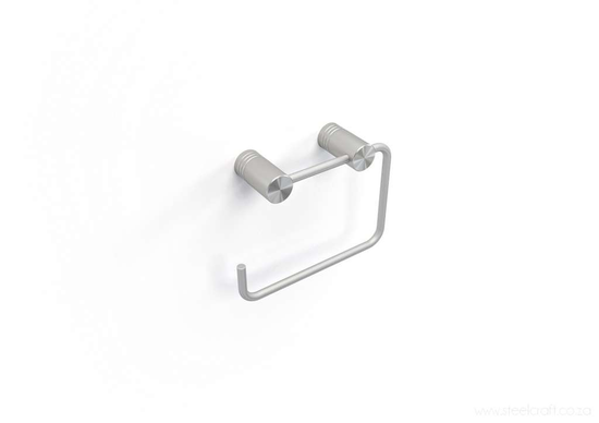 Synergy Toilet Roll Holder, Synergy Toilet Roll Holder, Bathroom Ware, Steelcraft, Steelcraft , www.steelcraft.co.za