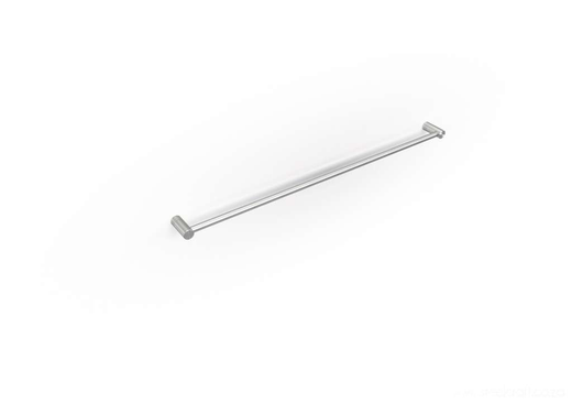 Synergy Rail 600mm, Synergy Rail 600mm, Bathroom Ware, Steelcraft, steelcraft.co.za , www.steelcraft.co.za