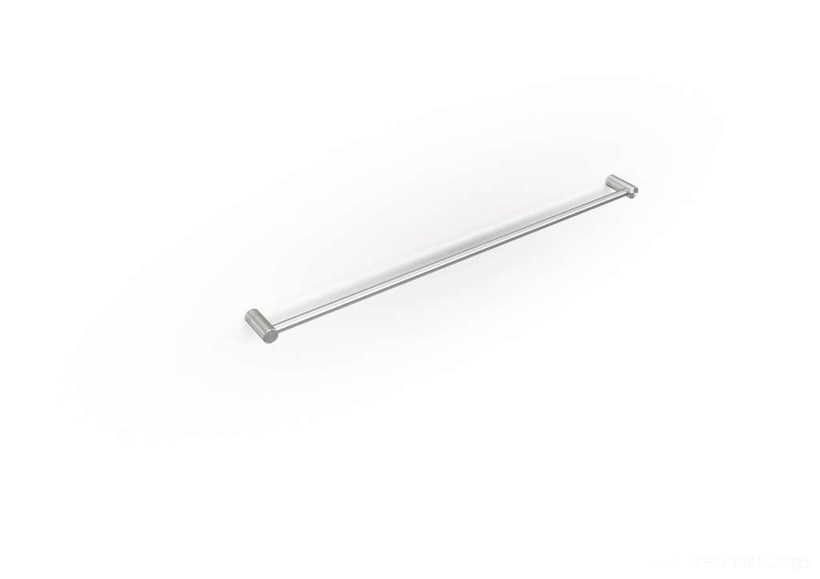 Synergy Rail 600mm, Synergy Rail 600mm, Bathroom Ware, Steelcraft, Steelcraft , www.steelcraft.co.za