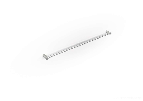 Synergy Rail 800mm, Synergy Rail 800mm, Bathroom Ware, Steelcraft, steelcraft.co.za , www.steelcraft.co.za