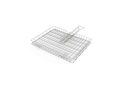 Braai Grid - Standard  Adjustable Depth With Slide Away Handles, Braai Grid - Standard  Adjustable Depth With Slide Away Handles, Braai Ware, Steelcraft, steelcraft.co.za , www.steelcraft.co.za
