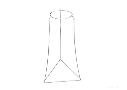 Steelcraft, Stainless Steel, Ice bucket stand