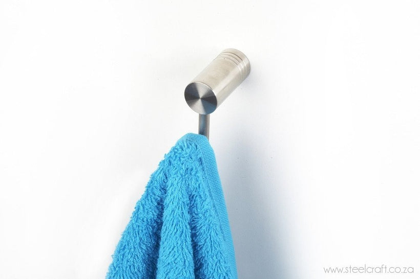 Synergy Hook, Synergy Hook, Bathroom Ware, Steelcraft, Steelcraft , www.steelcraft.co.za