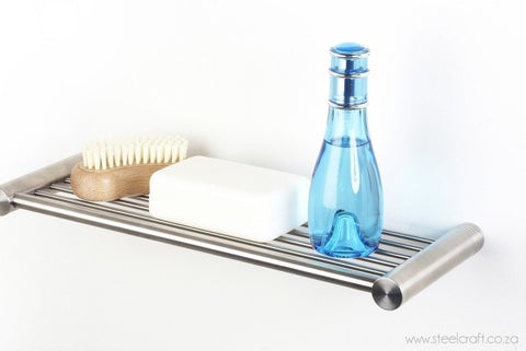 Synergy Shelf, Synergy Shelf, Bathroom Ware, Steelcraft, Steelcraft , www.steelcraft.co.za