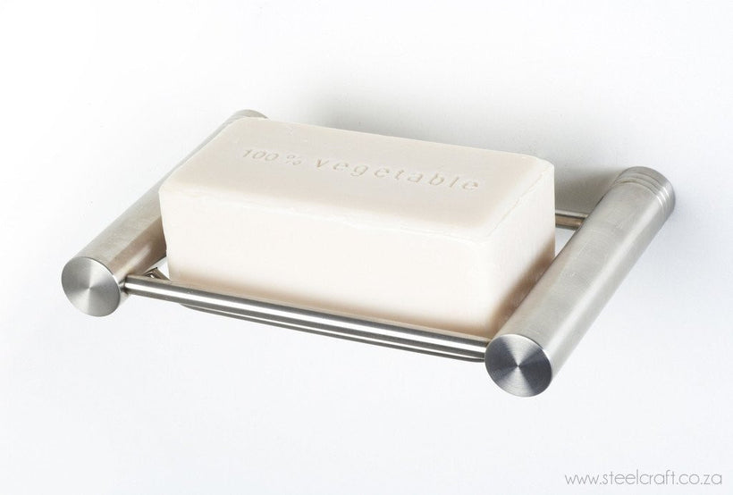 Synergy Soap Basket, Synergy Soap Basket, Bathroom Ware, Steelcraft, steelcraft.co.za , www.steelcraft.co.za