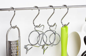 Classic Kitchen Rail 750 mm, Classic Kitchen Rail 750 mm, Kitchen Ware, Steelcraft, Steelcraft , www.steelcraft.co.za