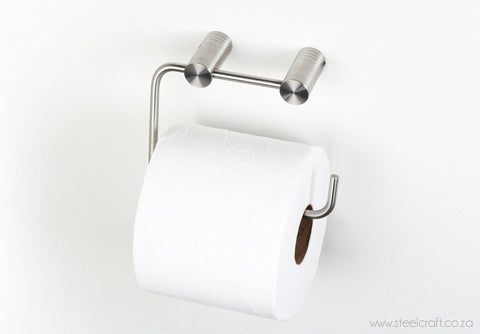 Synergy Toilet Roll Holder, Synergy Toilet Roll Holder, Bathroom Ware, Steelcraft, steelcraft.co.za , www.steelcraft.co.za